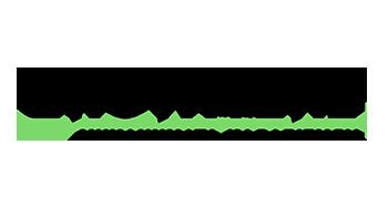daoultzis-logo1